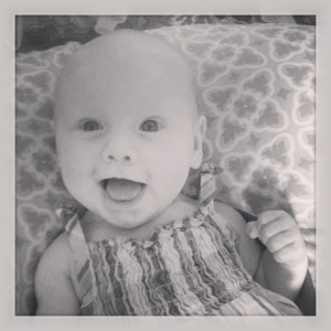Minnie Loops Blog Follow this strong and beautiful family's journey with Lissencephaly